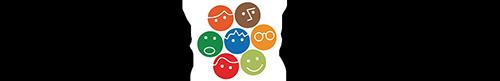 logo-USUC-2016_WEB_72dpi_black_transparent