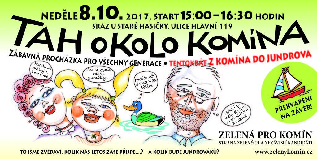 Tah_okolo_Komina_2017