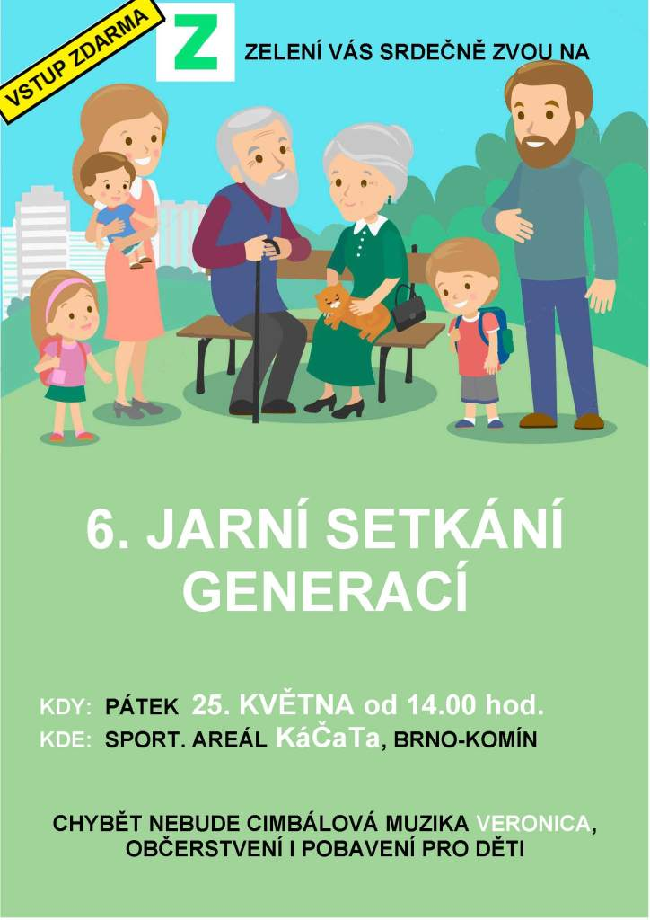 6_JARNI_SETKANI_GENERACI_2018