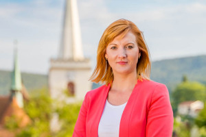 Kandidatka-21maly