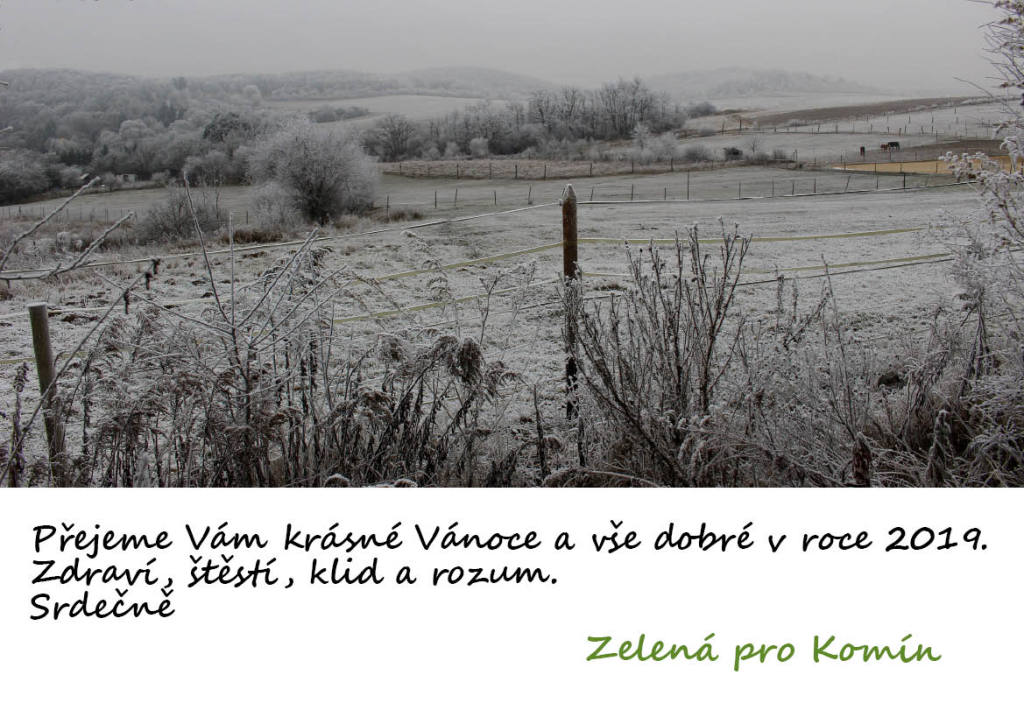 prani_zelena_2018