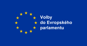 volby2019-1024x538