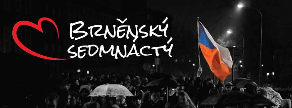 brnensky_17
