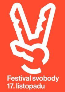 festival-svobody-2019-1004131917
