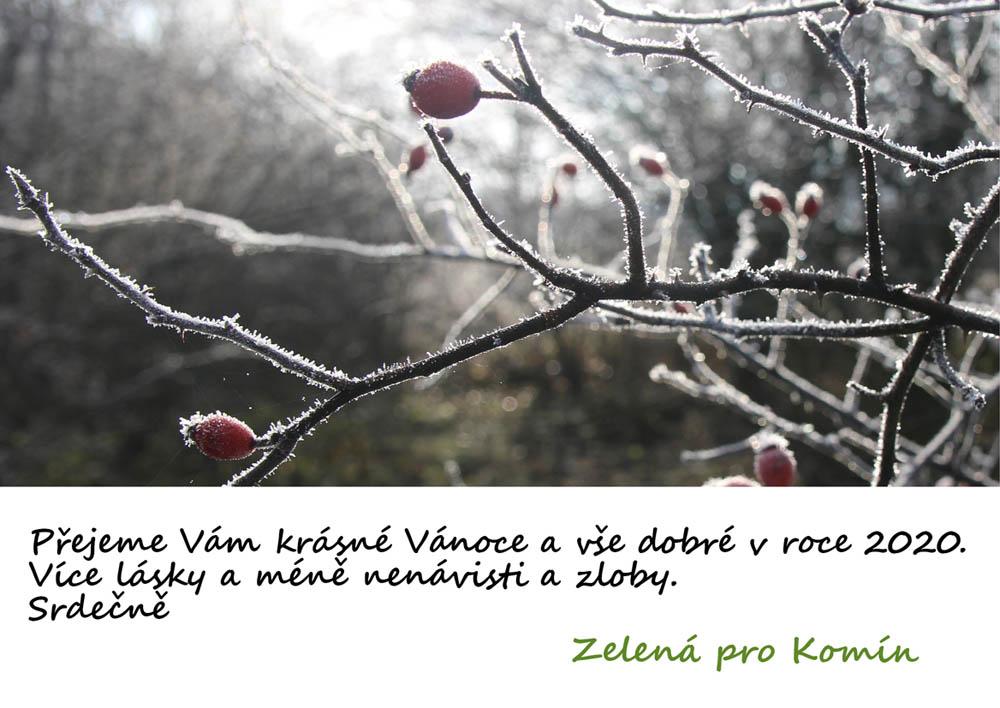 prani_zelena_2019_WEB
