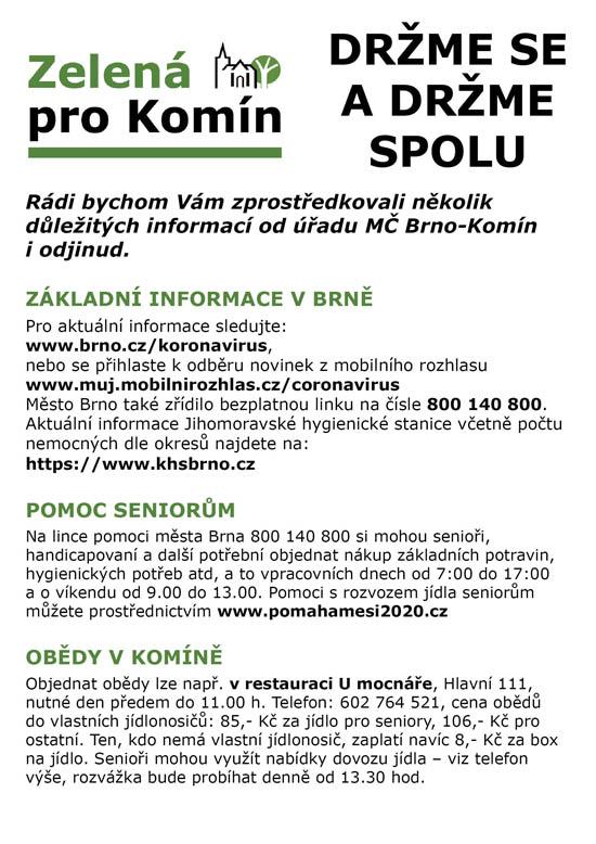 zelena_pro_komin_koronavirus