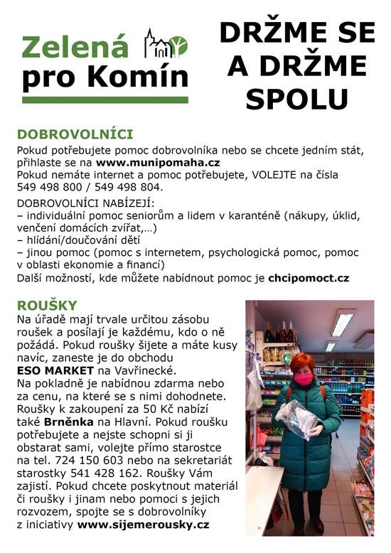 zelena_pro_komin_koronavirus2